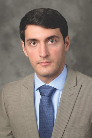 Fadi Turjman